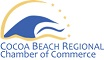 Partner of Cocoa Beach Chamber of Commerce